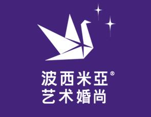 湖南波西米亚betway必威手机版中文版betway下载馆