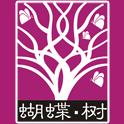 长沙蝴蝶树betway必威手机版中文版betway下载旗舰店